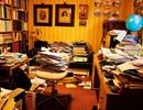 Năm mới: Vứt bỏ những gì đã cũ, cho mình thời gian để chăm sóc bản thân