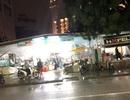 Thế lực nào đứng sau sai phạm chống lệnh Chủ tịch tỉnh Thừa Thiên Huế?