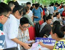 Tuyển sinh đại học: Không nên cho thí sinh đăng ký nhiều nguyện vọng