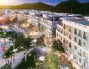 """Năm 2019: những khu phố sôi động sẽ """"đánh thức"""" đảo Ngọc"""