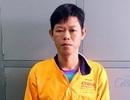 Thầy giáo tố giác tội phạm, bảo vệ học trò