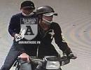 """Hà Nội: Bắt giữ tên trộm """"dị"""", chuyên nhắm xe máy ở nơi khó ngờ, rồi tiêu thụ tận… TP.HCM"""
