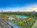 Lộ diện dự án 'khủng' hút khách nước ngoài dịch chuyển về khu Tây Hà Nội
