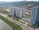 Hạ Long: Thiết hụt căn hộ cho thuê