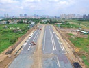 Chính phủ gỡ vướng về giao đất cho nhà đầu tư BT - đổi đất lấy hạ tầng