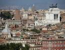 Nhà ngoại giao cấp cao Triều Tiên nghi đào tẩu tại Italy