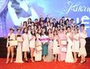 Charme Perfume kỷ niệm 2 năm hình thành và phát triển
