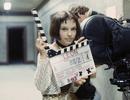 """Vai diễn gợi cảm năm 13 tuổi khiến nữ diễn viên """"không ngừng bất an"""""""