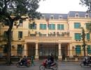 Lình xình vụ việc Công ty Kim Anh: Gần 2 năm chưa xử, có vi phạm tố tụng?