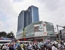 Đại biểu Quốc hội hỏi về dự án Artemis Lê Trọng Tấn, Bộ Xây dựng nói gì?