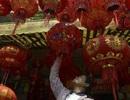 Du khách Trung Quốc tăng đột biến, người Campuchia không vui