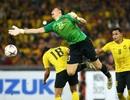 Báo châu Á nói gì khi Đặng Văn Lâm sang Thái Lan thi đấu?