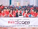 Giám đốc Maicom Vietnam: Đảo Ngọc Phú Quốc cần chiến lược để bứt phá