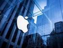 """Apple bị cảnh báo sẽ đi vào """"vết xe đổ"""" của Nokia trên thị trường smartphone"""