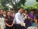 Khát vọng của 70% người dân Việt Nam!