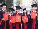 Những lợi ích khi đưa tư duy doanh nghiệp vào quản trị trường đại học