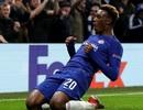 Nhật ký chuyển nhượng ngày 4/1: Sao trẻ Chelsea bất ngờ có giá cao