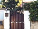 Tiết lộ gia thế của nhà ngoại giao Triều Tiên mất tích ở Italy