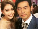 """Vợ của Châu Kiệt Luân hé lộ chuyện tình năm 17 tuổi với """"ông hoàng nhạc Pop"""""""