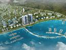 Dự án BĐS du lịch Nha Trang tưng bừng tri ân khách hàng