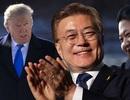 Triều Tiên cảnh cáo Mỹ không can thiệp vào quan hệ kinh tế liên Triều