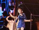"""2 năm Countdown Tiger Remix, Mỹ Tâm, Sơn Tùng, Đông Nhi vẫn khiến fan """"khản giọng"""""""