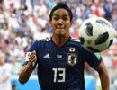 Những ứng cử viên hàng đầu cho danh hiệu Vua phá lưới Asian Cup 2019