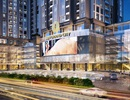 Sun Plaza - Thương hiệu đẳng cấp mới của Sun Group sắp ra mắt