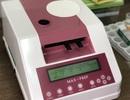 Bệnh viện Đà Nẵng tiếp nhận hệ thống tầm soát tế bào ung thư cổ tử cung
