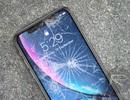 iPhone XS Max lọt top smartphone kém bền nhất năm 2018