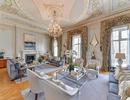 Chiêm ngưỡng căn biệt thự cổ ở Anh có giá hơn 1.700 tỷ đồng