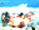 """Trung Quốc thử nghiệm """"mẹ của các loại bom"""" nội địa"""