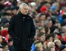 HLV Mourinho được liên hệ làm việc ở quê nhà