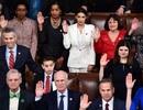 Vừa mới nhậm chức, nghị sĩ Mỹ kêu gọi luận tội Tổng thống Trump