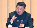 Đối mặt thách thức chưa từng có, Trung Quốc lệnh cho quân đội sẵn sàng tác chiến