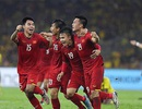 Xem trực tiếp đội tuyển Việt Nam thi đấu tại Asian Cup trên smartphone và máy tính