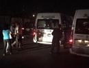 Đưa ba nạn nhân tử vong vụ đánh bom ở Ai Cập về nước