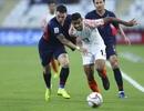 Thái Lan từng từ chối thi đấu giao hữu vì chê Ấn Độ