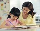 Đừng lấy điểm thi và giấy khen để đo lòng con trẻ