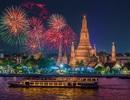 """Top những điểm đến nước ngoài """"được lòng"""" du khách dịp Tết 2019"""
