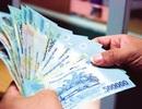 Thưởng Tết 2019 cao nhất tại Huế đạt 417 triệu