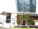 Đà Nẵng: Không chấm bài thi công chức của 11 thí sinh vi phạm quy chế