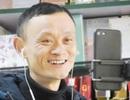 Chủ cửa hàng tạp hóa Trung Quốc kiếm bộn tiền nhờ sở hữu ngoại hình giống Jack Ma