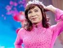 """MC Tùng Leo """"tố"""" vai cô Đẩu đụng chạm LGBT, NSƯT Công Lý nói gì?"""
