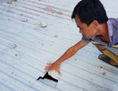 """Vụ """"bức tường khủng"""" dự án Marina Hill Nha Trang: Người dân có quyền khởi kiện, đòi bồi thường"""