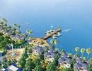 10 ưu thế vượt trội của Ha Tien Venice Villas trên thị trường bất động sản biển