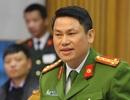 """Hưng """"kính"""" - trùm bảo kê chợ Long Biên xin ghép tạng trước khi bị bắt"""
