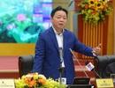 Bộ trưởng Tài nguyên và Môi trường tiếp công dân 4 ngày trong năm 2019