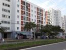 Đà Nẵng khuyến cáo trước thông tin rao bán căn hộ Phước Lý