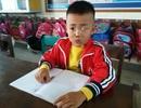 Quảng Bình: Sẽ xử lý nghiêm cô giáo tát học sinh lớp 1 chảy máu tai